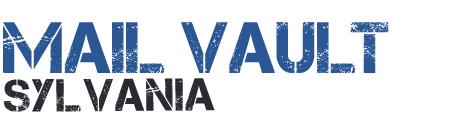 Mailbox Rental | Sylvania, OH | Mail Vault Sylvania